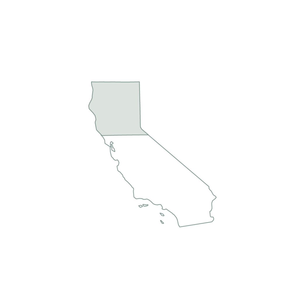 Northern California Image